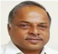 /media/sgt/1NGO-00358-Swarnabhoomi_Goushala_Trust-Board-Members-Managing_Trustee-N._Thippeswamy.jpg