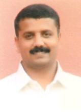 /media/sgt/1NGO-00358-Swarnabhoomi_Goushala_Trust-Board-Members-President-D._S._Raghavendra.jpg