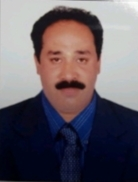 /media/sgt/1NGO-00358-Swarnabhoomi_Goushala_Trust-Board-Members-Truste-K.P._Praveen.jpg
