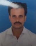 /media/sgt/1NGO-00358-Swarnabhoomi_Goushala_Trust-Board-Members-Trustee-B.S.Divakar.jpg