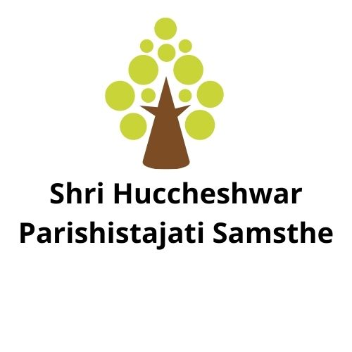 /media/shpps/White_and_Green_Tree_Icon_Education_Logo.jpg