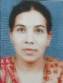 /media/shraddha/1NGO-00253-Shraddha_Rural__And_Urban_Development_Society-Board_Members-Member.jpg.jpg