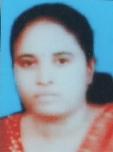 /media/shraddha/1NGO-00253-Shraddha_Rural__And_Urban_Development_Society-Board_Members-Member2.jpg.jpg