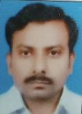 /media/shraddha/1NGO-00253-Shraddha_Rural__And_Urban_Development_Society-Board_Members-Member3.jpg.jpg