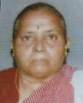 /media/shraddha/1NGO-00253-Shraddha_Rural__And_Urban_Development_Society-Board_Members-Member4.jpg.jpg