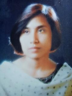 /media/shraddha/1NGO-00253-Shraddha_Rural__And_Urban_Development_Society-Board_Members-President.jpg.jpg