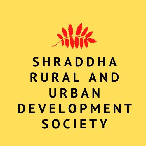 /media/shraddha/1NGO-00253-Shraddha_Rural__And_Urban_Development_Society-Logo.jpg.jpg