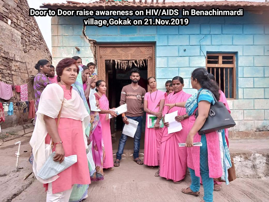 /media/shraddha/1NGO-00253-Shraddha_Rural__And_Urban_Development_Society-Main_Page-1.jpg.jpg