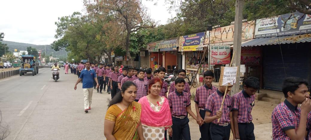 /media/shraddha/1NGO-00253-Shraddha_Rural__And_Urban_Development_Society-_1.jpg