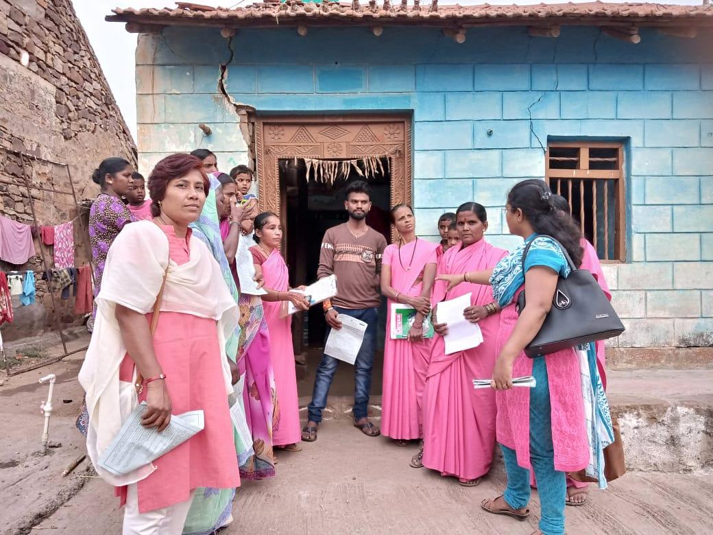 /media/shraddha/1NGO-00253-Shraddha_Rural__And_Urban_Development_Society-_14.jpg