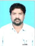 /media/shreemanyatrust/1NGO-00071-Shree_Manya_Charitable_Trust-Board-Mallikarjun.jpg