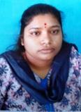 /media/shreemanyatrust/1NGO-00071-Shree_Manya_Charitable_Trust-Board-Shilpa.jpg