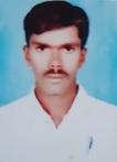 /media/shreemanyatrust/1NGO-00071-Shree_Manya_Charitable_Trust-Team-Prasanna.jpg