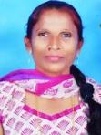/media/shreemanyatrust/1NGO-00071-Shree_Manya_Charitable_Trust-Team-ShivaKumari.jpg