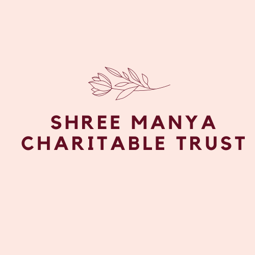 /media/shreemanyatrust/Pink_and_Maroon_Beauty_Logo.png
