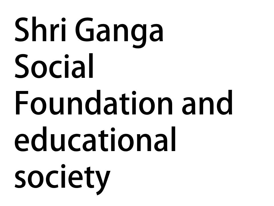/media/shrigangafoundation/ganga_logo.png