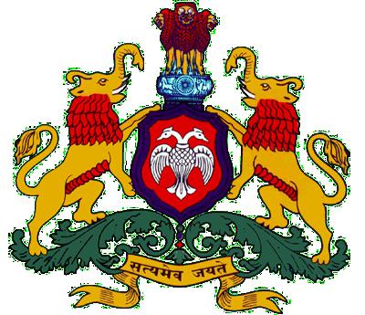 /media/shriraksha/1NGO-00350-Shri_Raksha-Partners-Seal_of_Karnataka.png