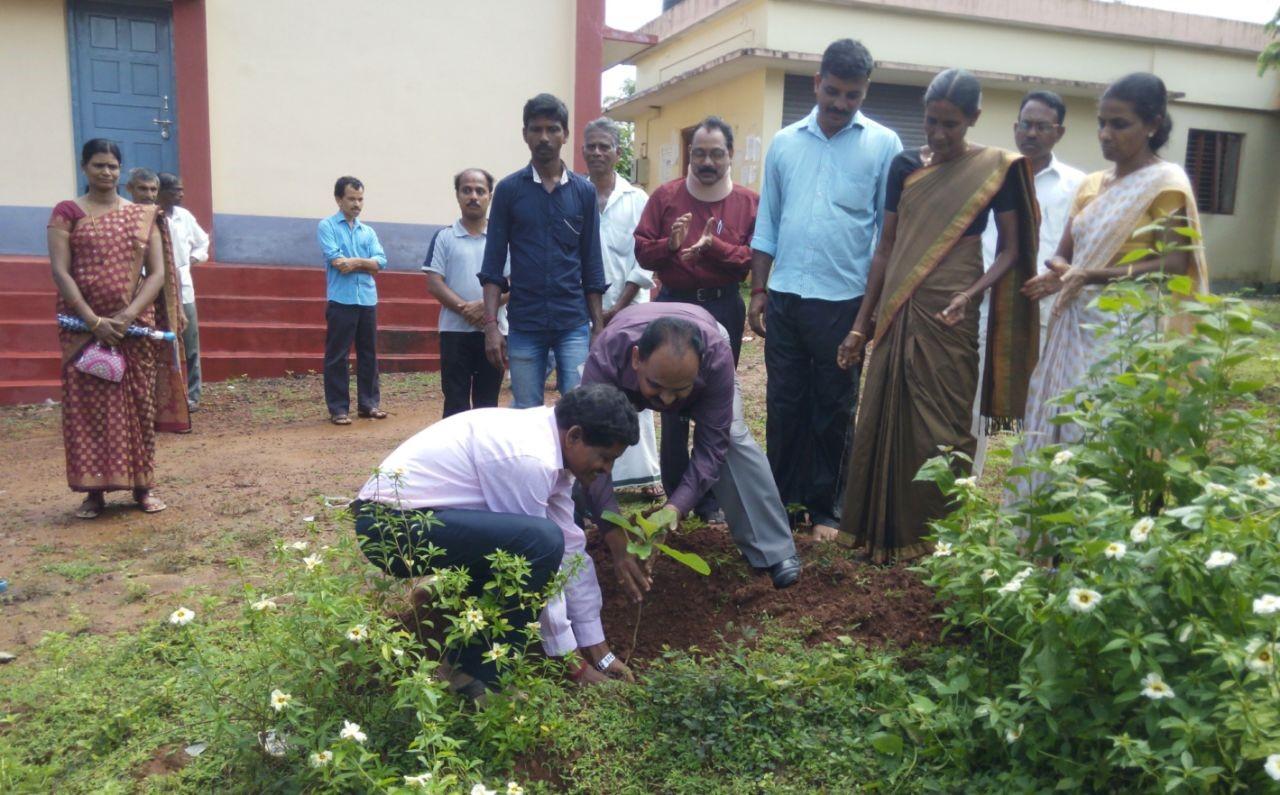 /media/shriraksha/1NGO-00350-Shri_Raksha_Federation_For_Rural_Development-Activities-Environment_Program.jpg