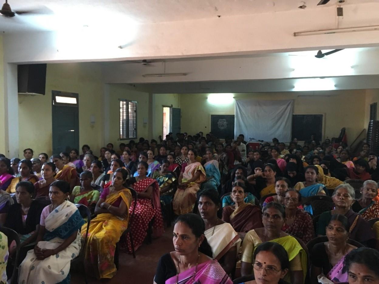 /media/shriraksha/1NGO-00350-Shri_Raksha_Federation_For_Rural_Development-Activities-Financial_Literacy_Program.jpg