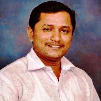 /media/shriraksha/1NGO-00350-Shri_Raksha_Federation_For_Rural_Development-Board_Members-Secretary-Prashanth.jpg