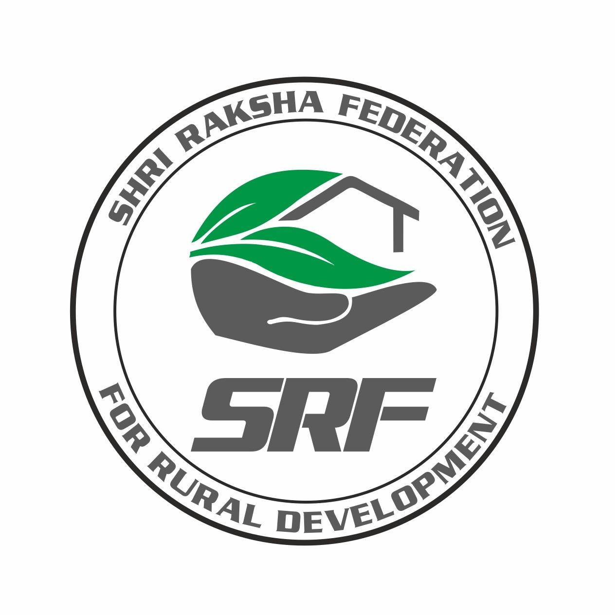 /media/shriraksha/1NGO-00350-Shri_Raksha_Federation_For_Rural_Development-Logo.jpg