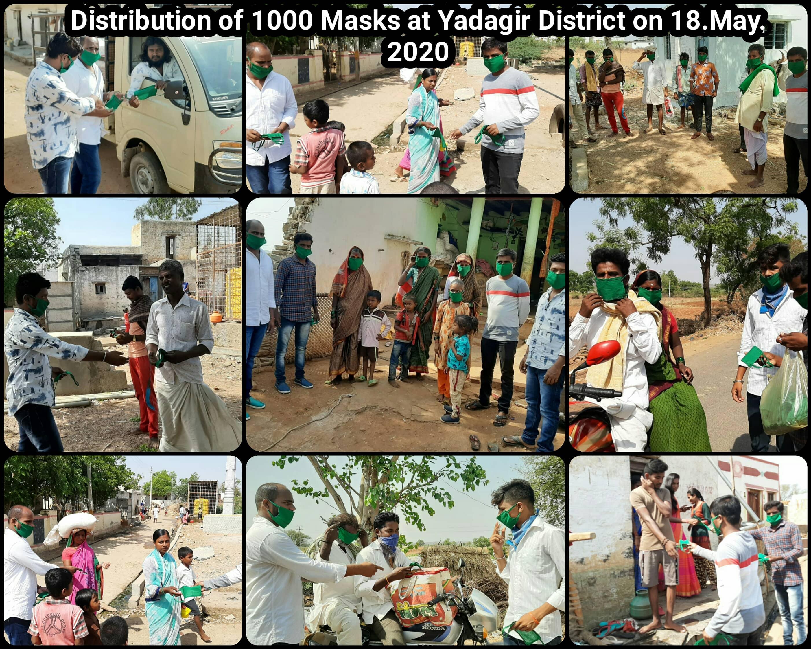 /media/siddarth/Siddarth_Ngo_2-min.jpg