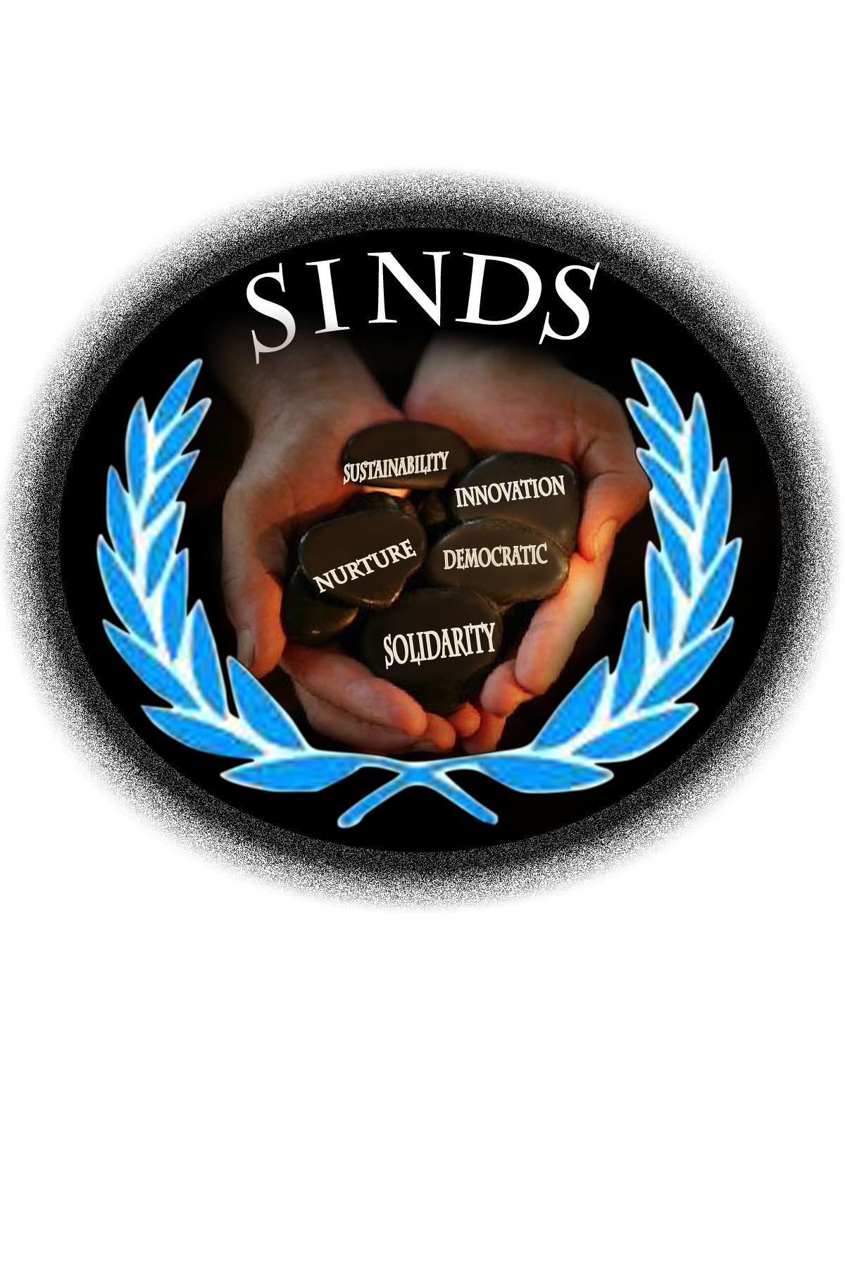 /media/sinds/Final_Logo.jpg
