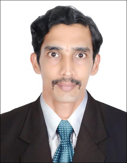 /media/sinds/Kumareshwar_photo.jpg