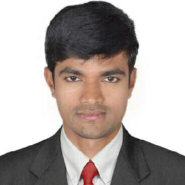 /media/sinds/Mahesh_Photo.jpg