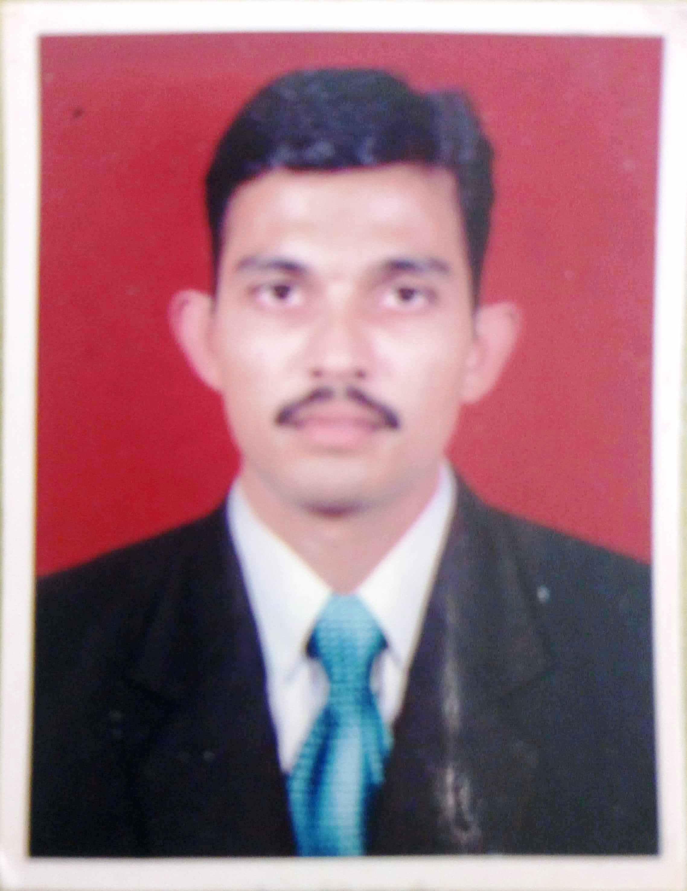 /media/sinds/Shivaram_PP_photo_4.jpg