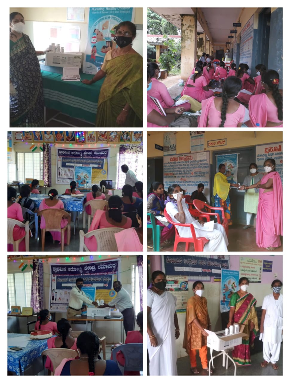 /media/sirds/1NGO-00222-SIRDS-About_Us_Page-Medicine_Distribution_at_Hospitals.jpeg