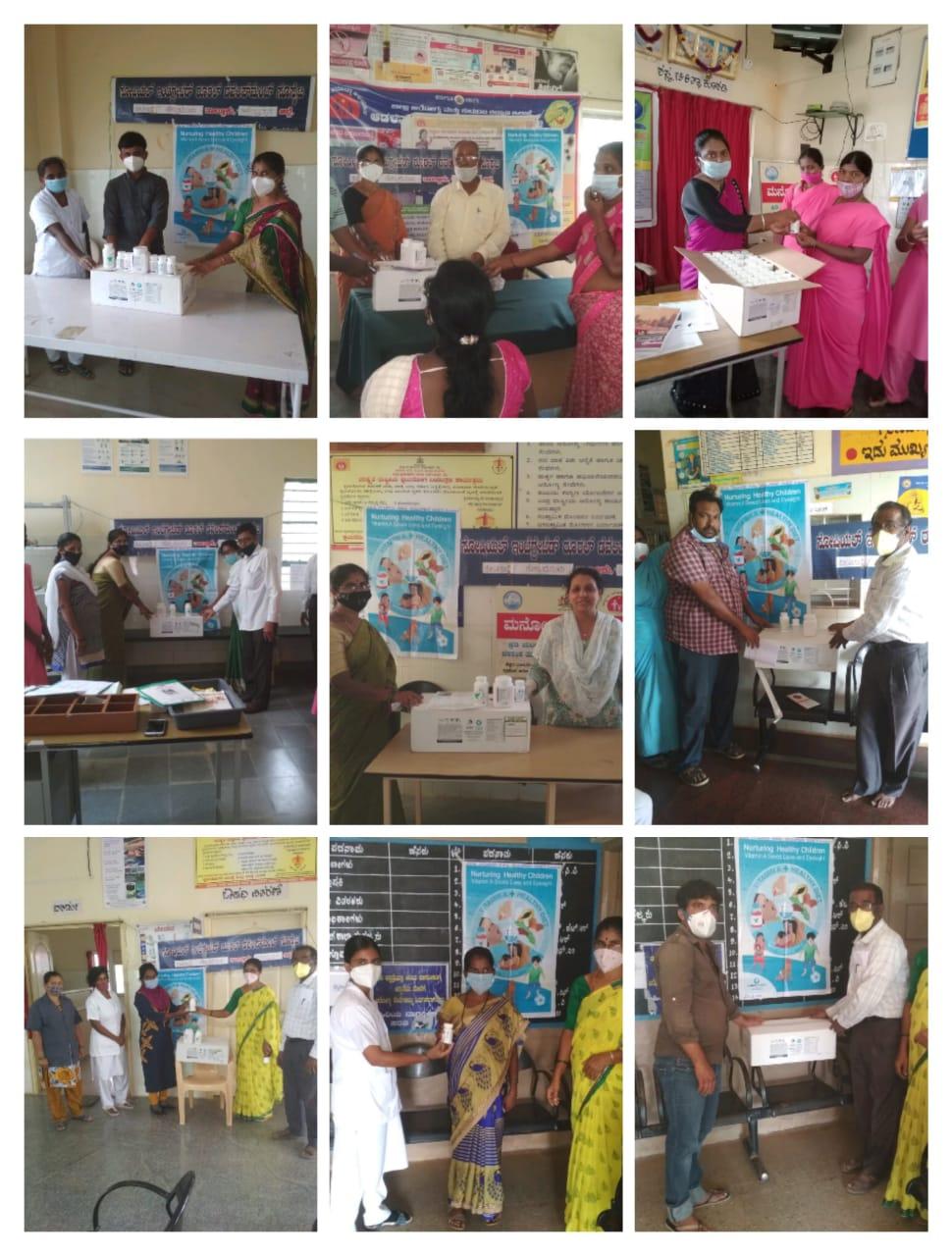 /media/sirds/1NGO-00222-SIRDS-Activities-Medicine_Distribution_at_Hospitals.jpeg