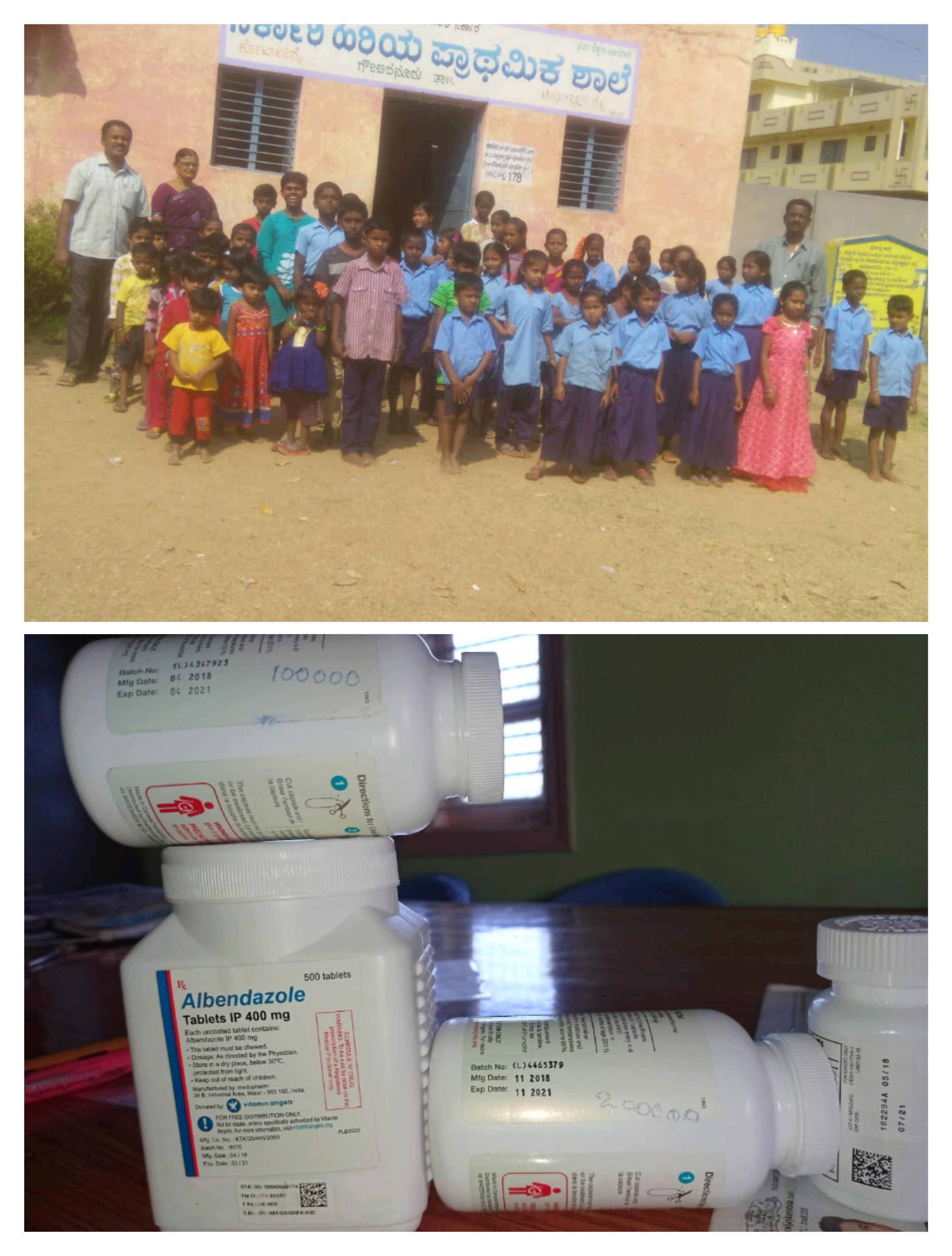 /media/sirds/1NGO-00222-SIRDS-Activities-Medicine_Distribution_to_Students.jpg