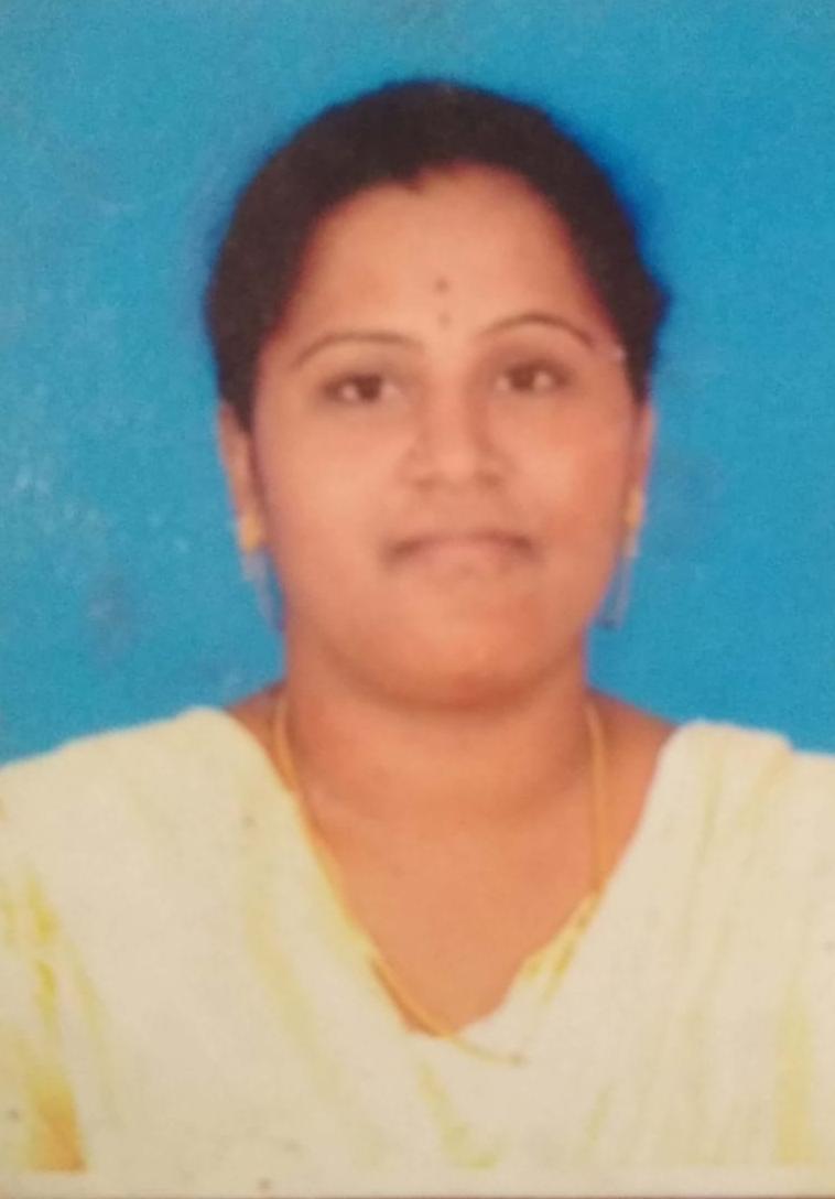 /media/sirds/1NGO-00222-SIRDS-Board_Members-Member-T.V.Ashwini.jpg