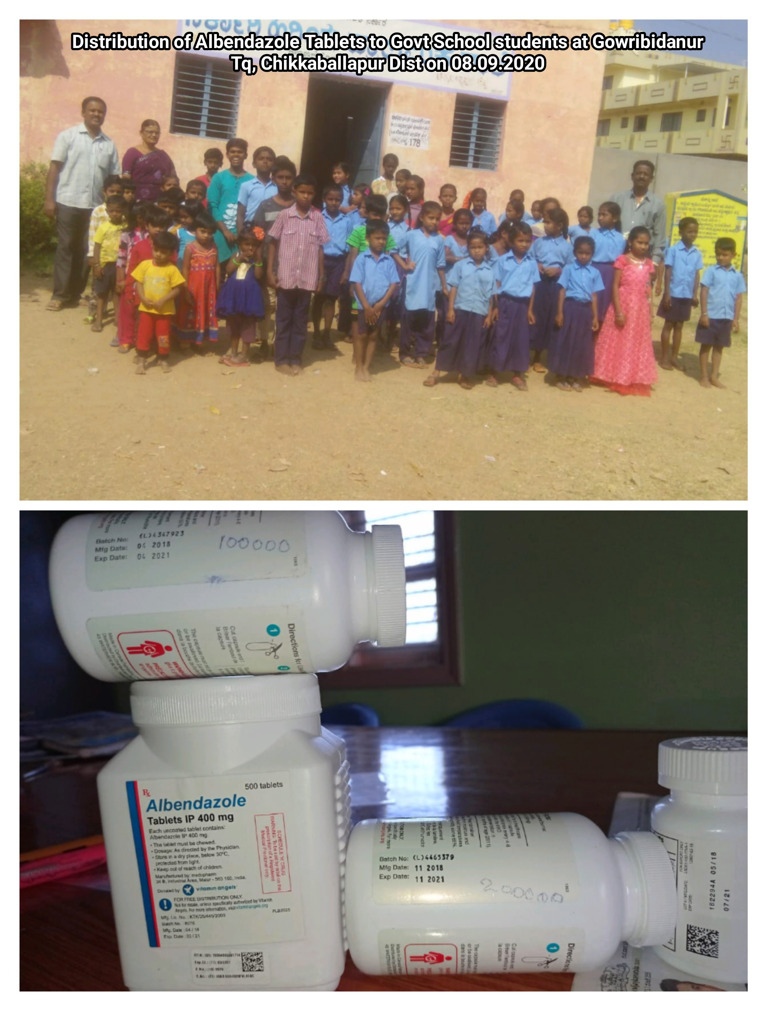 /media/sirds/1NGO-00222-SIRDS-Main_Page-Medicine_Distribution_to_Students.jpg