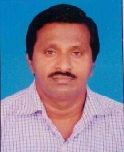 /media/smmpft/Shri_Male_Mahadeshwara_Trust-Dundaiah.jpg