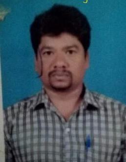 /media/smmpft/Shri_Male_Mahadeshwara_Trust-M._Siddaraj.jpg