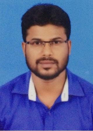 /media/smmpft/Shri_Male_Mahadeshwara_Trust-N._S._Manjunatha_Prasad.jpg