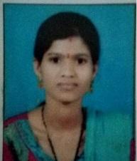 /media/smmpft/Shri_Male_Mahadeshwara_Trust-N._S._Rashmi.jpg