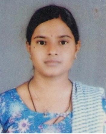 /media/smmpft/Shri_Male_Mahadeshwara_Trust-S._G._Chaitra.jpg