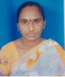 /media/smmpft/Shri_Male_Mahadeshwara_Trust-Shashikala.jpg