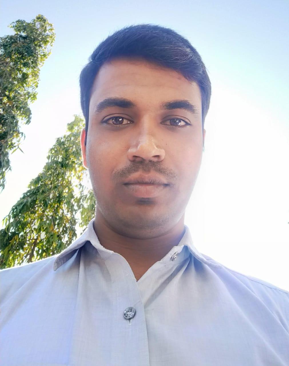 /media/smmpft/VeerabhadraSwamy.jpg
