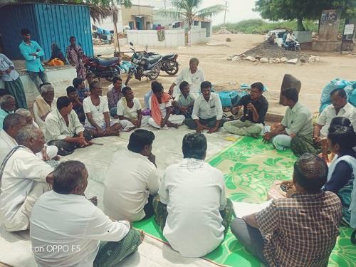 /media/soujanya/1NGO-00099-Soujanya-activities.jpeg