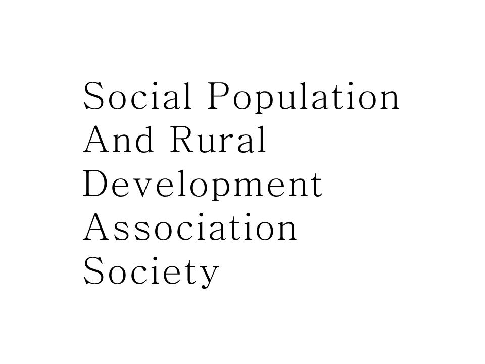 /media/sparda/Social_Population_And_Rural_Development_Association_Society_logo.png