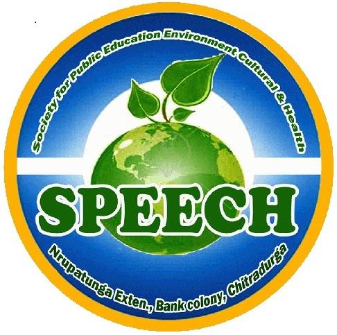 /media/speech/LOGO.jpg