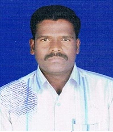 /media/speech/SPEECH-TM-Basavaraja_Y.jpg