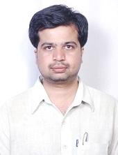 /media/speech/SPEECH-TM-Santhosh.S.R.jpg