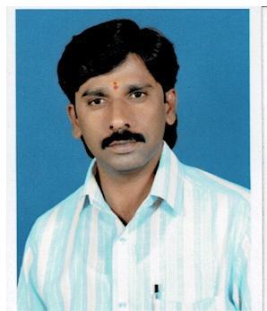 /media/spft/Jagadeesh_M_photo_001.jpg