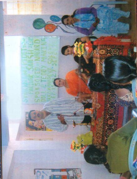 /media/spps/1NGO-00354-Swarnabhumi_Pidit_Parivar_Sangh-Activities-Doll_and_Teddy_Making_Training.JPG