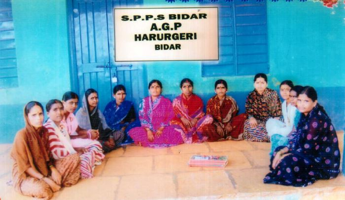 /media/spps/1NGO-00354-Swarnabhumi_Pidit_Parivar_Sangh-Activities.JPG